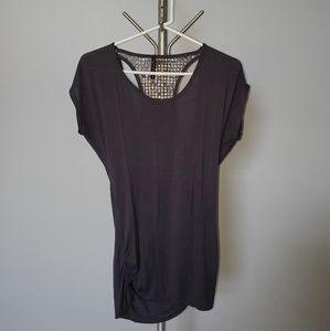Lily Bleu Shirt